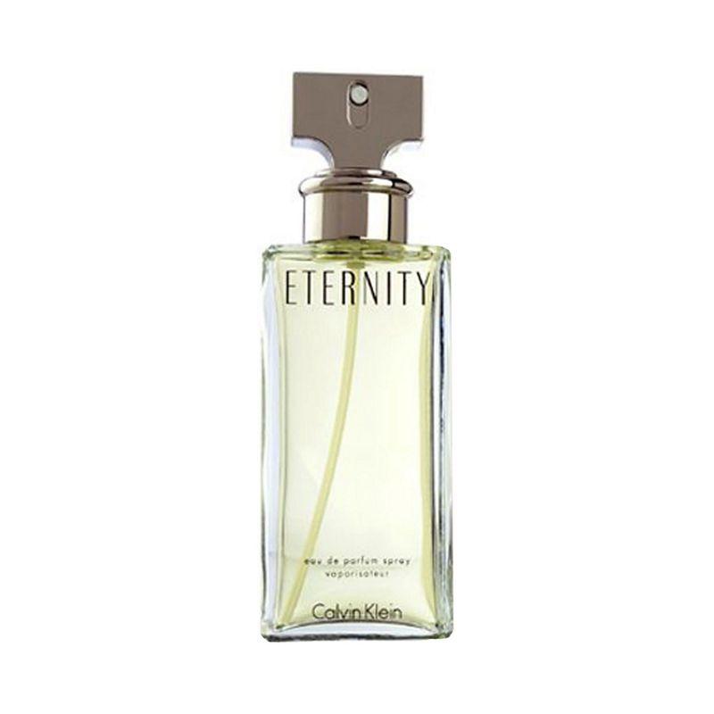Calvin Klein 'Eternity' eau de parfum 100ml