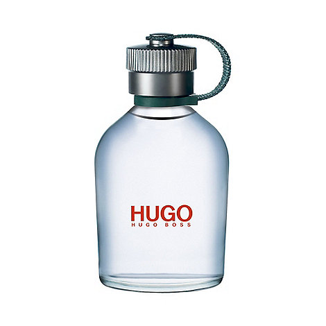 HUGO BOSS - BOSS Pure Eau De Toilette 30ml