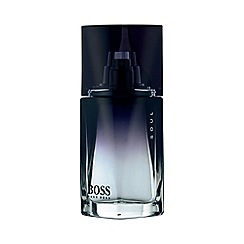 HUGO BOSS - BOSS Soul Eau De Toilette 50ml