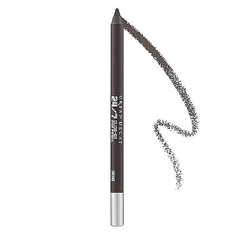Urban Decay - +24/7 Glide-On+ eye pencil 12g