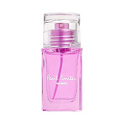 Paul Smith - Paul Smith for Women 30ml Eau de Parfum