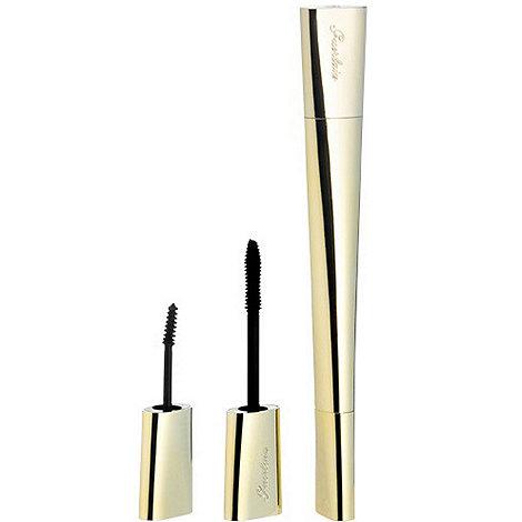 Guerlain - Le 2 mascara 8ml