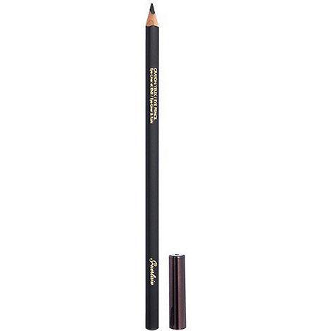 Guerlain - Eyeliner pencil