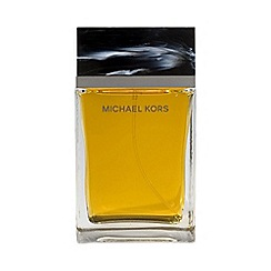 Michael Kors - Michael Kors Mens Eau De Toilette 125ml