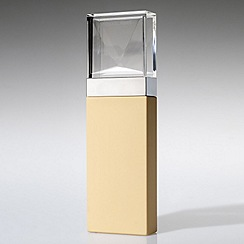 Michael Kors - Women sexy shower gel 150ml