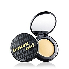 Benefit - lemon aid colour correcting eyelid primer