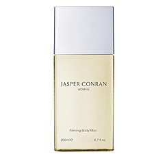 Jasper Conran Fragrance - Jasper Conran Firming Body Mist, 200ml