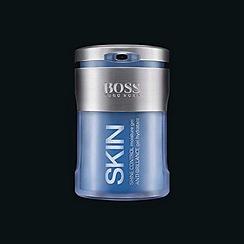 HUGO BOSS - Boss Shine Control Moist Gel 50ml