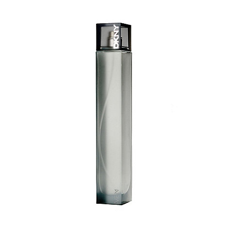 DKNY - DKNY Men Eau De Toilette 30ml