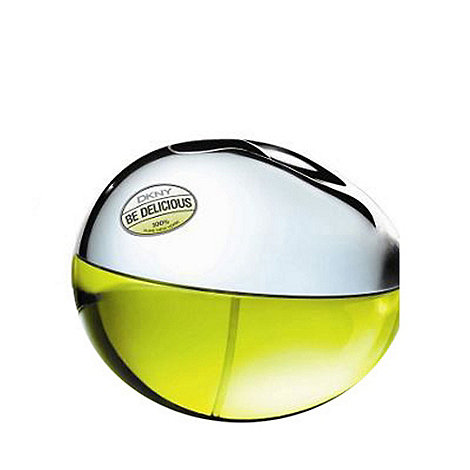 DKNY - +Be Delicious+ eau de parfum