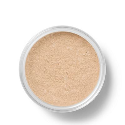 bareMinerals All-over face colour - -