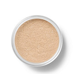 bareMinerals - All-over face colour
