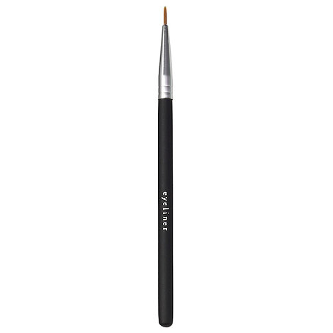 bareMinerals - Eyeliner brush