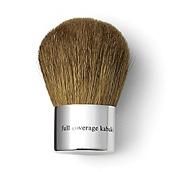 bareMinerals - Full coverage kabuki brush