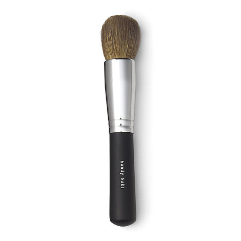 bareMinerals - Handy buki brush