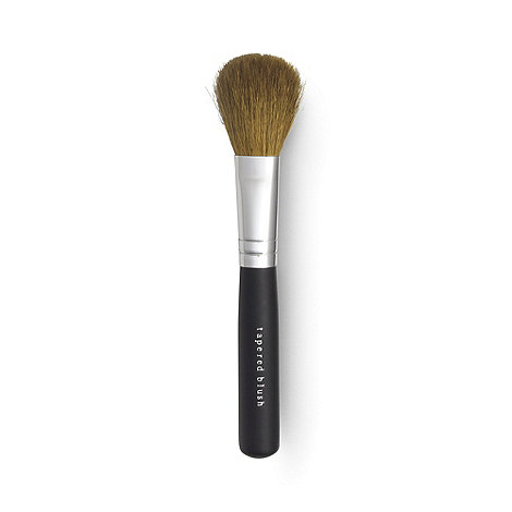 bareMinerals - Tapered blush brush