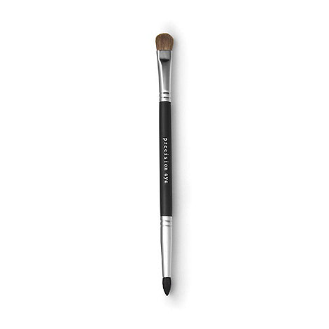 bareMinerals - Double ended precision brush