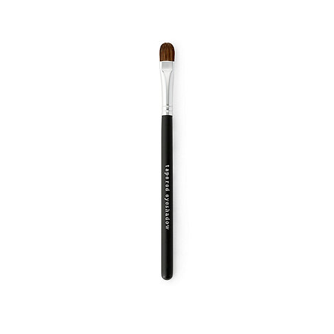 bareMinerals - Tapered shadow brush