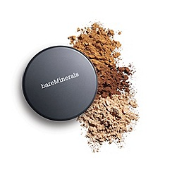 bareMinerals - SPF 15 Foundation