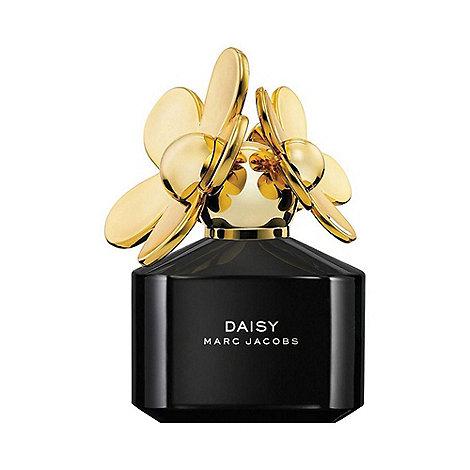 marc jacobs daisy 50ml eau de parfum deluxe debenhams. Black Bedroom Furniture Sets. Home Design Ideas