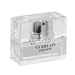 Guerlain - Pour Homme Deodorant Spray 150ml