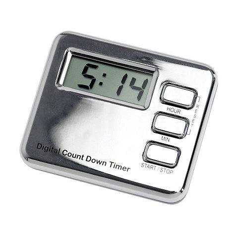 Kitchen Complete - Digital kitchen timer