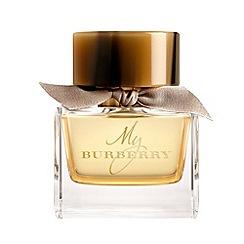 Burberry - 'My Burberry' eau de toilette
