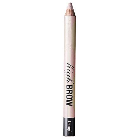 Benefit - High Brow Eyebrow Pencil