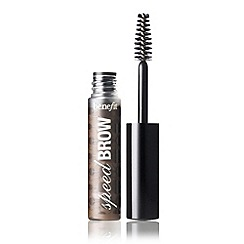 Benefit - Speed Brow Eyebrow Gel