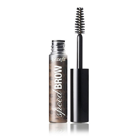 Benefit - Speed brow