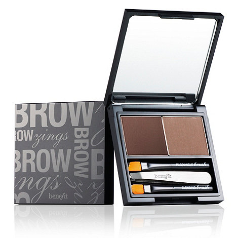 Benefit - Brow zing