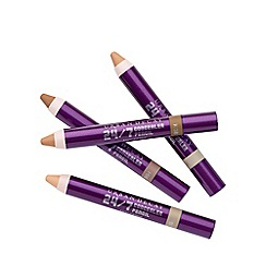 Urban Decay - '24/7' concealer pencil 3.5g