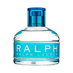 Ralph Lauren - Ralph for women 30ml Eau De Toilette