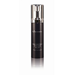 Elemis - Time defence wrinkle delay 50ml