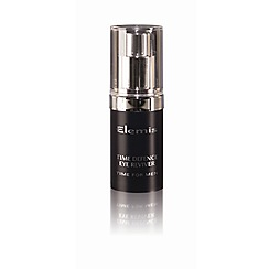 Elemis - Time defence eye reviver 15ml