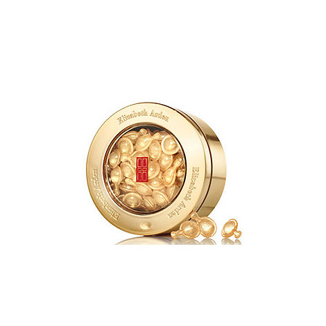 Elizabeth Arden - +Ceramide+ daily youth restoring eye serum 60 capsules