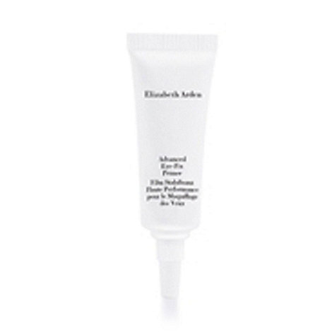 Elizabeth Arden - Advanced eye fix primer