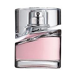 HUGO BOSS - BOSS Femme Eau de Parfum 50ml