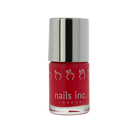 Nails Inc. - Brook street nail polish 10ml