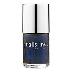 Nails Inc. - Kabaret nail polish 10ml