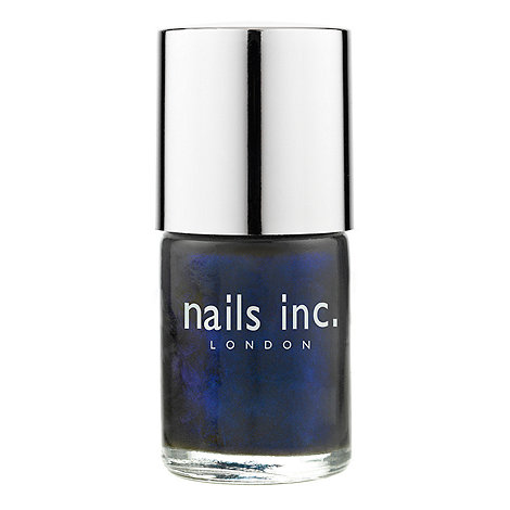 Nails Inc. - Kabaret nail polish 10ml