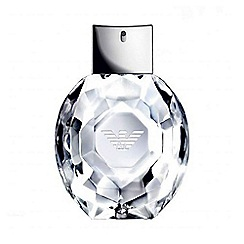 Emporio Armani - Diamonds She Eau de Parfum 100ml