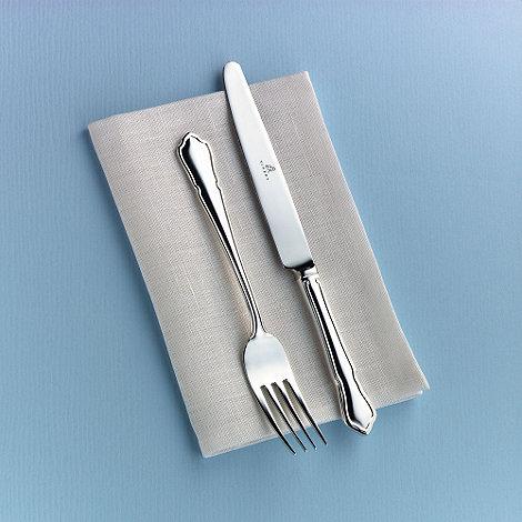 Viners - Dubarry 44 piece cutlery set