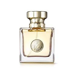 Versace - Eau de parfum