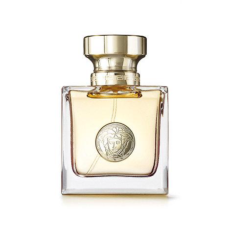 Versace - Versace Eau de Parfum