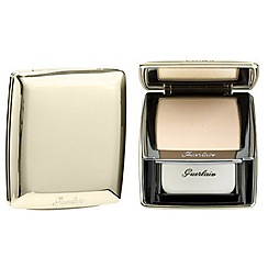 Guerlain - Parure Radiance Powder Compact 10g