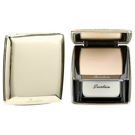 Guerlain - Parure Radiance Powder Re-fill