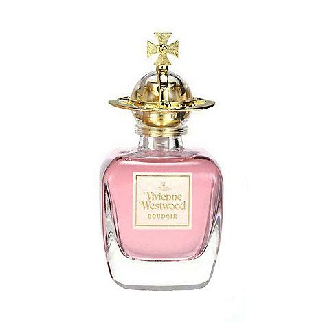 Vivienne Westwood - Boudoir Eau de Parfum