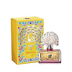 Anna Sui - Flight of Fancy Eau De Toilette