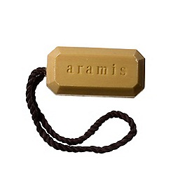 Aramis - Body Shampoo on a Rope, 163g